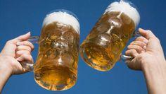 bier - Google zoeken