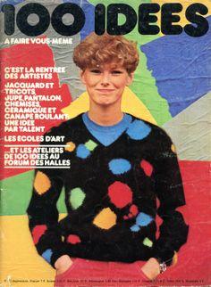 N° 71 - septembre 1979 - couverture - photo Gilles de Chabaneix