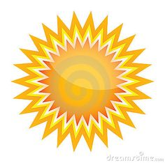 21 best sunburst images on pinterest sun art sun and sun tattoos rh pinterest com sunburst vector design sunburst free vector