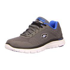 Skechers Sports Outdoors Footwear Ebay Clothing Shoes