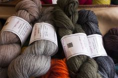 140524-encontro tricot maio-016