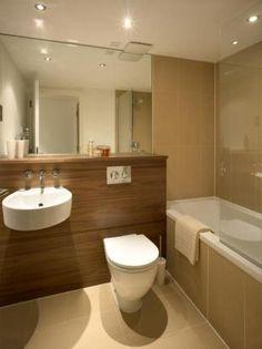 Bathroom Ideas Rightmove bathroom ideas rightmove - jpg pixels bathroom pinterest recessed