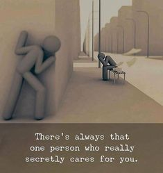 Great Life Sayings and Quotes, Live Life Happy Quotes, Life Changing Quotes - Narayan Quotes Caring Quotes For Lovers, Happy Life Quotes To Live By, Lovers Quotes, Happy Quotes, Positive Quotes, Best Quotes, Motivational Quotes, Inspirational Quotes, Happiness Quotes