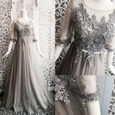 Billedresultat for renaissance gowns