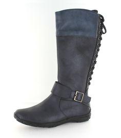 #leaylelo #niños #calzado #shoes #kids #fashion #boots www.lealelo.com