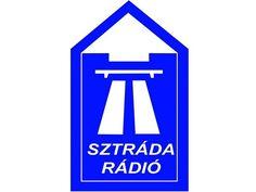 Szól a rádió