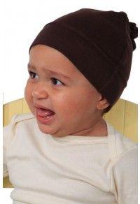 2033ORG Organic Infant Hat Baby Hats ce0e51c4ff6c