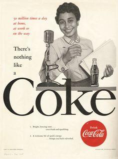 (Coke Code 4) 가끔 코카-콜라가 맞나요? 코-크가 맞나요?라는 질문을 받을때가 있답니다... 똑같은 궁금증을 가지셨던 분들 계시면 지금 답해드릴께요~  '코-크'는 '코카-콜라'의 애칭입니다. 1945년 상표 등록을 취득하였습니다. 세계 어느 곳을 가서도 '코-크' 라고 말하면 코카-콜라로 통한답니다~