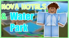 28 Best Roblox Images Roblox Games Roblox Free Games