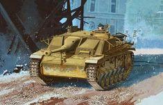 Dragon Models - Форум Self Propelled Artillery, Best New Cars, Dragon, Ww2 Tanks, World Of Tanks, German Army, Plastic Model Kits, Armored Vehicles, Military Art