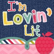 Visit I'm Lovin Lit for ideas and resources for teaching 6th, 7th, and 8th grade reading and language arts.