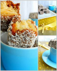 Συνταγές..19 Breakfast, Blog, Foods, Mudpie, Food Food, Food Items
