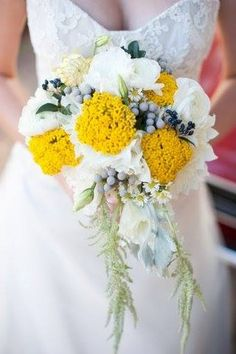 Designed by Brunia Bollea Floral