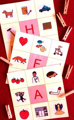 Holen Sie sich Crafty mit Abominable – DIY Ornament – Stay at Home Montessori Trays, Montessori Activities, Alphabet Activities, French Lessons, Spanish Lessons, Teaching French, Teaching Spanish, German Language Learning, Spanish Activities