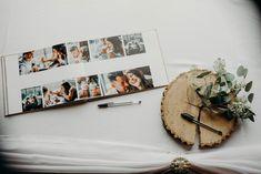 Got Married, Getting Married, Wedding Season, Our Wedding, Katie Lynn, Star Of The Day, Sparkler Send Off, Best Wedding Planner, Windy Day