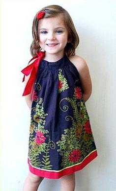 SPRING/SUMMER 2013 WHOLESALE DESIGNER CHILDREN'S CLOTHING, LITTLE ...