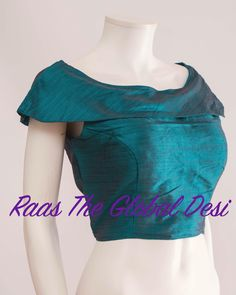 readymade saree blouse online USA We supply variety of blouses which can be mixed and matched with variety of Sarees . Saree Jacket Designs, Blouse Designs High Neck, Simple Blouse Designs, Stylish Blouse Design, Fancy Blouse Designs, Bridal Blouse Designs, Designs For Dresses, Blouse Models, Bridal Dresses