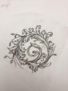 Origin of Gratitude Symbol | Gratitude Symbol Tattoo My gratitude tattoo using