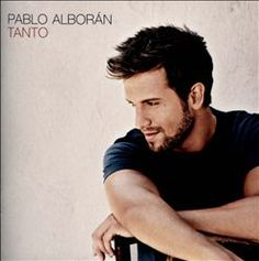 Listening to Pablo Alborán - Beso on Torch Music. Now available in the Google Play store for free.