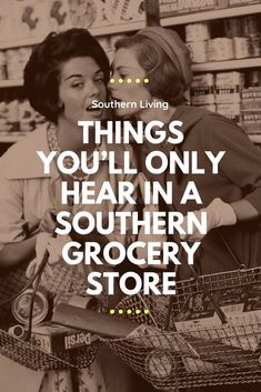 a6c7eb11 369 Best Southern Sayings images in 2019 | Southern quotes, Southern ...