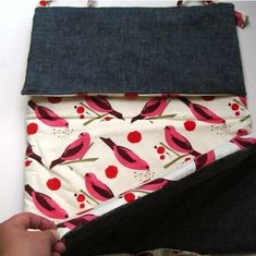Janiebee Hollywood Quilted Nap Mat Quot The Ultimate In