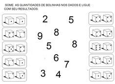 NUMEROS+41.jpg (894×654)