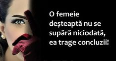 Mindset Quotes, Lipstick, Movie Posters, Instagram, Women, Fashion, Characters, Moda, Lipsticks