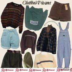 25 Just a simple post for today:) -a Outfit Ideas Aesthetic clothes clothing post Retro Simple today vintage Mode Outfits, Retro Outfits, Grunge Outfits, Grunge Fashion, Cute Casual Outfits, 80s Fashion, Vintage Outfits, Fashion Outfits, Fashion Clothes