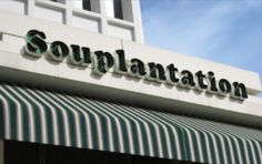 Souplantation Coupons 2012 – Good Through September 13th Here you will find all the latest Souplantation restaurant printable coupons to help you save on your next visit….! TheseSouplant ...