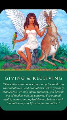 Giving & receiving.jpg