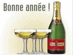 La Compagnie Créole : Bonne année