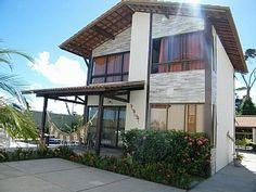 Casa 3 quartos (3 suítes) na Praia de Muro Alto - 3 suites Aluguer de férias em Muro Alto da @HomeAway! #vacation #rental #travel #homeaway
