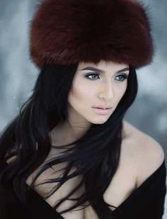 249e6721d5a 46 Best Hats beautiful hats images