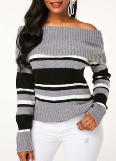 Buy Sweaters And Cardigans Online, Cardigan Sweaters For Women, Ladies Sweaters Cardigans Casual Skirt Outfits, Cardigan Outfits, Cardigan Sweaters For Women, Cardigans For Women, Ladies Sweaters, Knit Sweaters, Stylish Tops For Girls, Trendy Tops For Women, Look Fashion