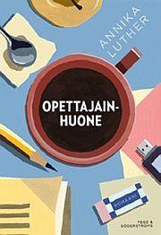 lataa / download OPETTAJAINHUONE epub mobi fb2 pdf – E-kirjasto