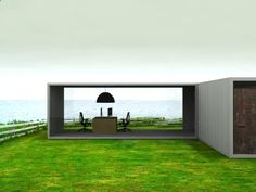 Container House - a8ddf013857f57ff6e7eb3463a0ebce7.jpg (640480) - Who Else Wants Simple Step-By-Step Plans To Design And Build A Container Home From Scratch?