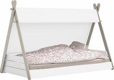Demeyere Kinderbett »Totem« online kaufen | OTTO
