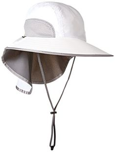 Sunday Afternoons Mens Adventure Sun Hat Review Mens Sun Hats 3f8779dadfdb