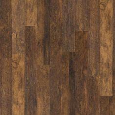 Shaw Floorte Premio Plank Luxury Vinyl Waterproof WPC (Wood Plastic Composite) flooring- Save from only at American Carpet Wholesalers in Georgia. Modern Flooring, Luxury Vinyl Flooring, Luxury Vinyl Plank, Evp Flooring, Waterproof Vinyl Plank Flooring, Hardwood Floor Colors, How To Waterproof Wood, Bathroom Vinyl, Basement Flooring