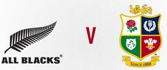 Watch British Irish Lions vs All Blacks live Rugby streaming game free online Kiwis Lions Series 2017 TV apps for PC, iPad, iPhone, Mac, Android . Lions Live, Rugby Championship, British And Irish Lions, All Blacks Rugby, New Zealand Rugby, Tree Sketches, Game Streaming, Free Games, Connection