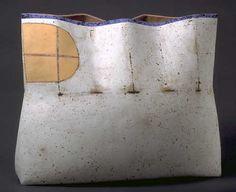 The Ceramic Art of Regina Heinz - Online Gallery: Shore
