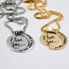 20 Elegant Valentine's Day Jewelry 2015 - London Beep  #beautiful #jewellery #valentine'day #2015 Valentine Day Special, Valentines Day, Best Gifts For Him, Back Necklace, Uk Fashion, Holiday Gifts, Girly, Bangles, Jewels