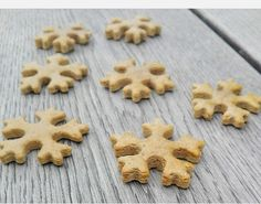 Gingerbread Cookies, Fit, Recipes, Gingerbread Cupcakes, Shape, Ripped Recipes, Cooking Recipes