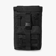 The Minimalist by Mission Workshop - Weatherproof Bags & Technical Apparel - San Francisco & Los Angeles - Built to endure - Guaranteed forever Laptop Carrying Case, Laptop Case, Mission Workshop, Minimalist, Backpacks, Bags, San Francisco, Urban, Travel