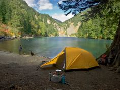 Best Campgrounds In Minnesota. Road trip USA. Planning your road trip. Camping and road tripping.