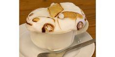 The Beatle, 3D latte art #latte art