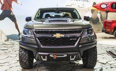 2016 pickup trucks - Google Search