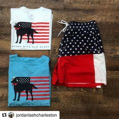 #Repost @jordanlashcharleston with @get_repost  Summertime vibes with @southernproper!