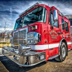 @dansunphotoart -  We're on our way to Bismarck ND today for the North Dakota EMS Rendezvous Conference and Trade Show. This is my second time here and I'm excited to reconnect with the people I met there. . ___FOLLOW @CHIEF_MILLER_____ Use  #chiefmiller in your post.  WWW.CHIEFMILLERAPPAREL.COM . . Facebook- chiefmiller1 Periscope -chief_miller Tumblr- chief-miller Twitter - chief_miller YouTube- chief miller Vero - chief miller . . TAG A FRIEND WHO NEEDS TO SEE THIS  Please be sure to Like…