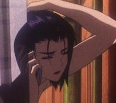 Anime Toon, Anime Manga, Anime Art, Sir Meliodas, Cowboy Bepop, Cowboy Bebop Anime, See You Space Cowboy, Faye Valentine, Anime Suggestions